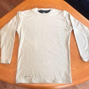 Under Armor Cold Gear Long Sleeve Shirt
